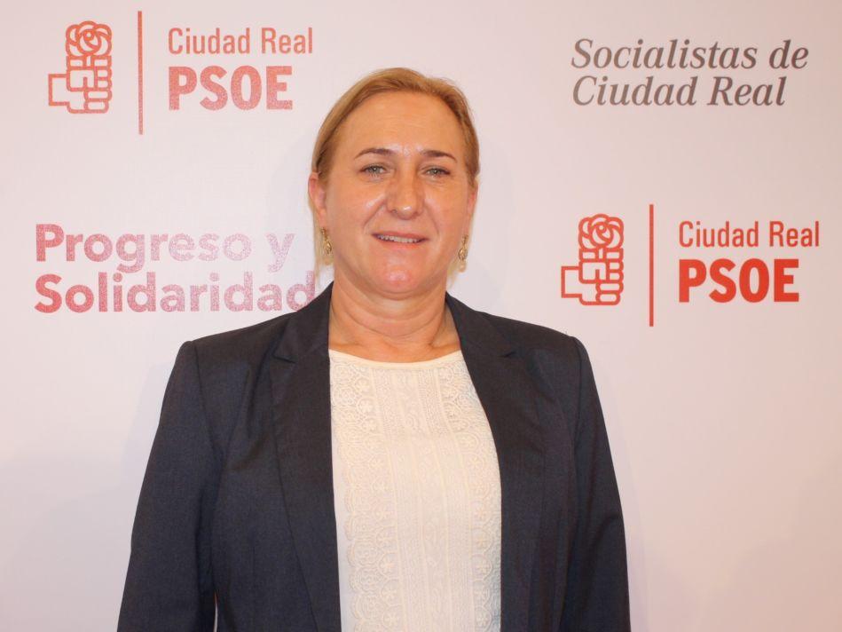 Cinco meses de progreso con Pedro Sánchez.